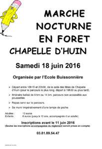 Microsoft Word - Marche nocturne 2016- Affiche.doc