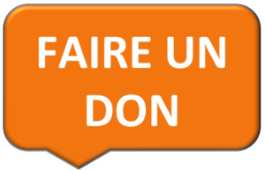 faireundon