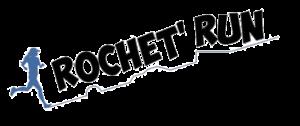 rochetrun